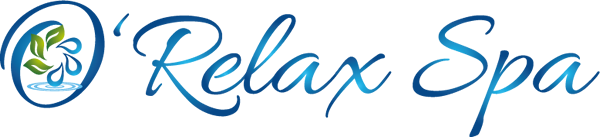 relaxspa by relaxarium spa logo 1444394747